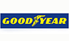 Goodyear Tires Victoria BC