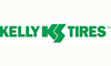 Kelly Tires Victoria BC