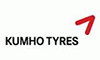 Kumho Tyres Victoria BC